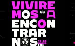 fechas-vive-latino-marzo-2022