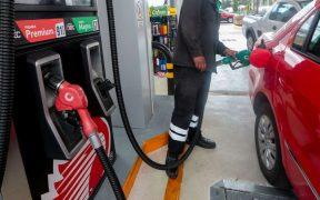 Hacienda sorprende con aumento de 4.7% al estímulo al IEPS de gasolina Premium