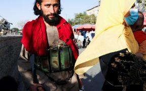 pentagono-afganistan-taliban-isis-reuters