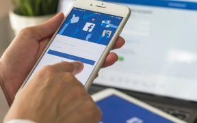 facebook-cjng-shutterstock