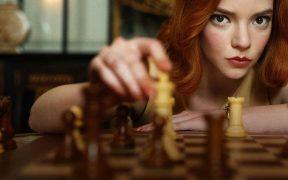 ajedrecista-rusa-demanda-netflix-sexismo-discriminacion
