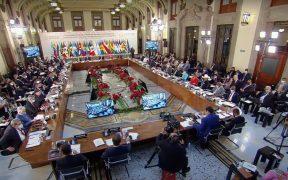 presidentes-uruguay-paraguay-amlo-maduro-diaz-canel-cumbre-celac