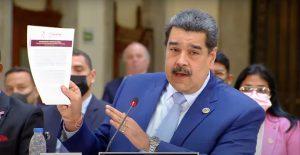 maduro-lacalle-debatir-acoso-revolucion-cubana-nicaraguense