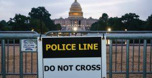 capitolio-rally-protesta-AP