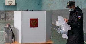 rusia-navalny-elecciones-reuters
