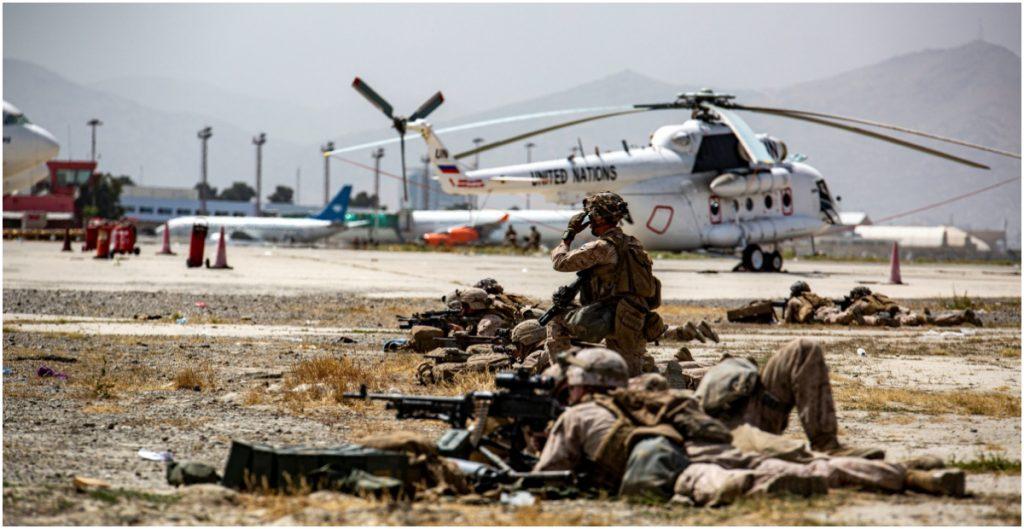 cia-alerto-presencia-civiles-bombardeo-eu-afganistan