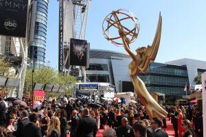 Los Emmy 2021 prometen una gran premiación en su regreso presencial
