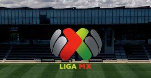 Liga MX endurece controles financieros a equipos de futbol