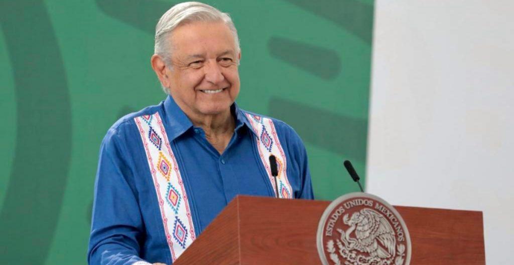 AMLO revela carta a Biden donde le pide recursos para aplicar sus programas sociales en Centroamérica a cambio de asesoría