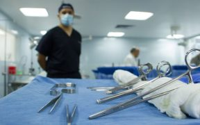 Corte invalida objeción de conciencia, que permitía a personal de salud negarse a realizar un aborto