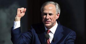 Texas anuncia 100 millones de dólares para reforzar la seguridad fronteriza