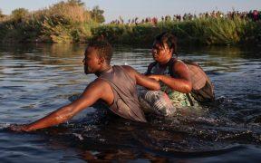 ebrard-blinken-migrantes-haitianos-llegar-eu