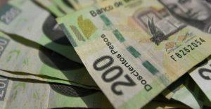secreto-bancario-transas-amlo-condonacion-impuestos