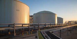 Secretaría de Energía suspende 5 permisos de importación de gasolinas a Trafigura