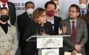 no-acto-terrorismo-senadora-morena-explosion-salamanca