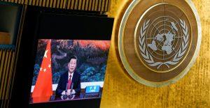 china-cambio-climatico-reuters
