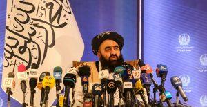talibanes-onu-afghanistan-efe