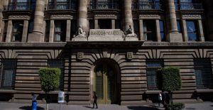 Analistas prevén alza de Banxico a tasa de interés referencial en septiembre: sondeo Citibanamex