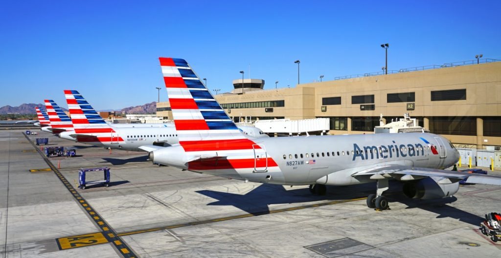 american-airlines-jetblue-shutterstock