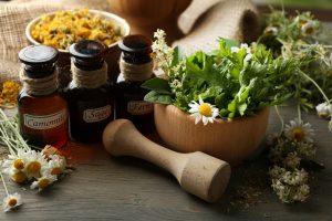 Conoce más acerca de la naturopatía, una alternativa medicinal con propiedades naturales