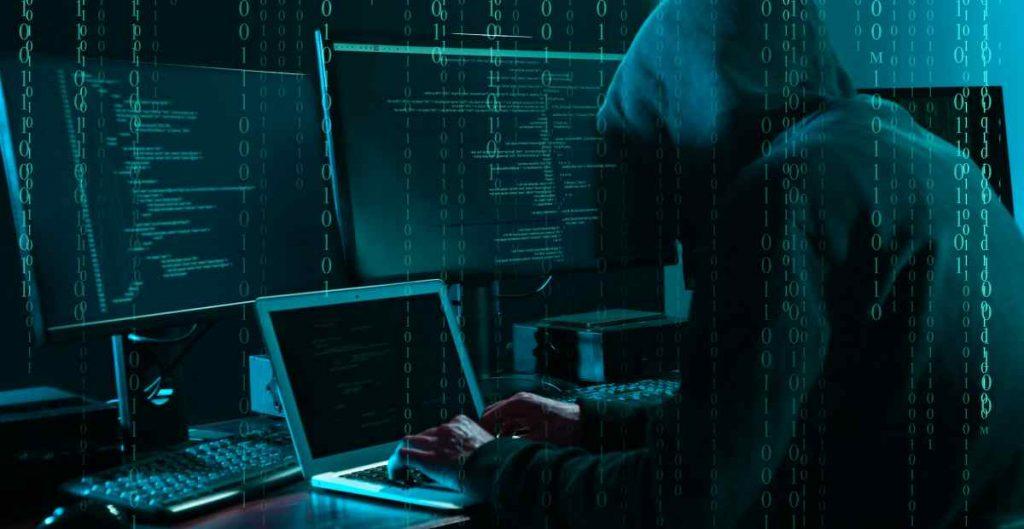 Portal de transparencia del INAI fue hackeado desde el extranjero; información no estuvo en riesgo: dictamen