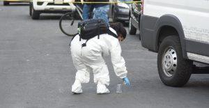 25-municipios-incremento-homicidios-sspc