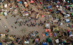 migrantes-haitianoos-texas-AP