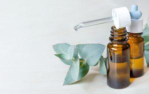 Te recomendamos remedios naturales para molestias digestivas