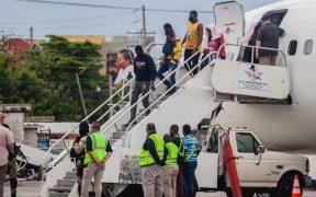 haiti-migrantes-efe