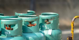 Inflación se dispara a 5.87% la primer quincena de septiembre; suben precios de energéticos