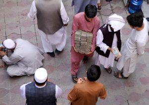 afganistan-pakistan-taliban-reuters