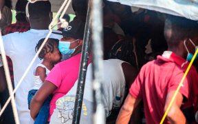 haitianos-haiti-unicef-migrantes-efe