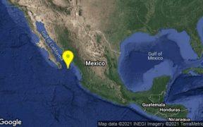 dos-sismos-sinaloa-baja-california-sur-no-se-reportan-afectaciones
