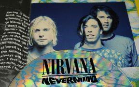 Nirvana celebra el 30 aniversario de 'Nevermind' con 70 temas inéditos; se estrena en noviembre