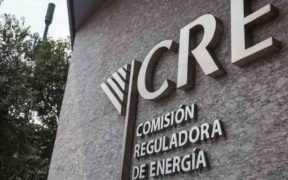 Miguel Ángel Rincón renuncia como secretario ejecutivo de la CRE
