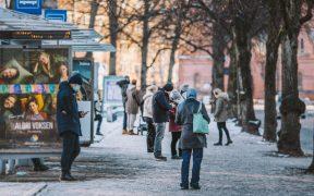 Noruega elimina todas las restricciones impuestas por la Covid-19