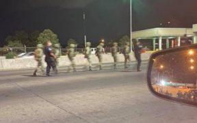 soldados-frontera-cbp-
