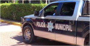 Disuelven policía de Juventino Rosas, Guanajuato por infiltración del narco