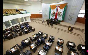 """PAN Tamaulipas reprueba declaraciones de Ricardo Monreal sobre """"blindaje"""" a García Cabeza de Vaca"""