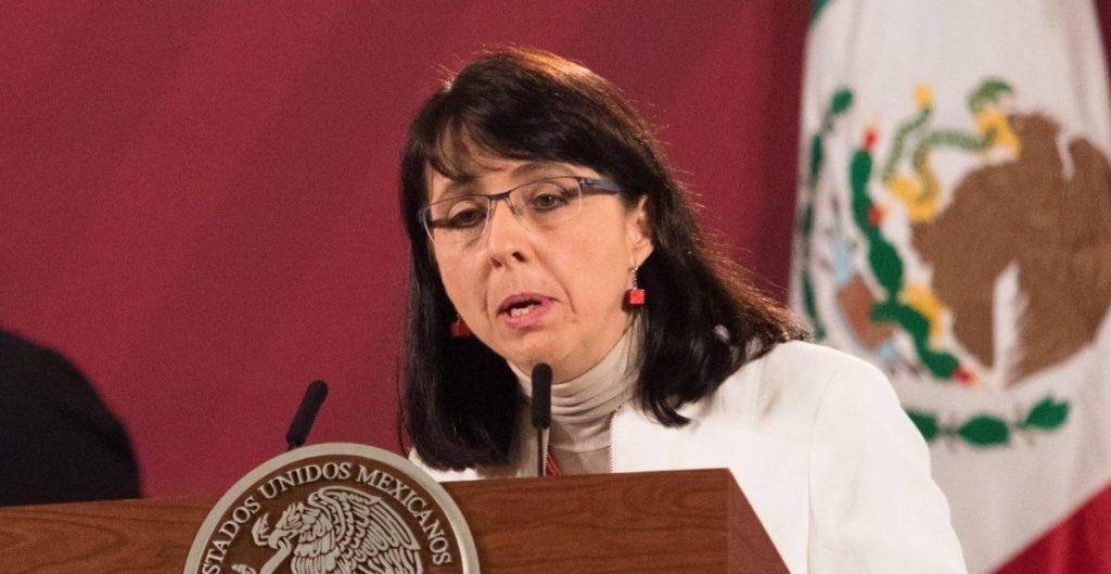 Senadores del PAN citarán a comparecer a titular del Conacyt por caso de los 31 investigadores