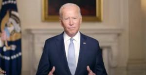 Estados Unidos no tiene un amigo más cercano que México, reconoce el presidente Biden