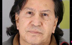 """Expresidente Toledo pedirá el """"habeas corpus"""" ante Justicia de EU para evitar su extradición a Perú"""