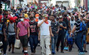 migrantes-panama-reuters