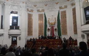 toman-protesta-los-16-alcaldes-electos-de-la-ciudad-de-mexico-en-el-congreso-capitalino