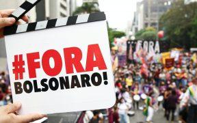 brasil-bolsonaro-protesta-reuters