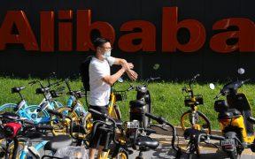 China refuerza el control político de los gigantes de Internet