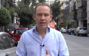 colonia-del-valle-cdmx-aspiracionistas-alcalde-benito-juarez-amlo