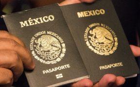 pasaporte-electronico-cuartoscuro