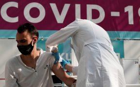 Aún no hay una decisión segura sobre aprobación de la vacuna rusa Sputnik: OMS