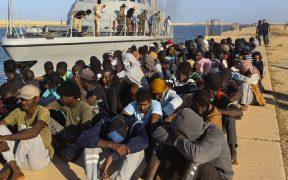 17-cuerpos-costa-libia-migrantes-europa-ong